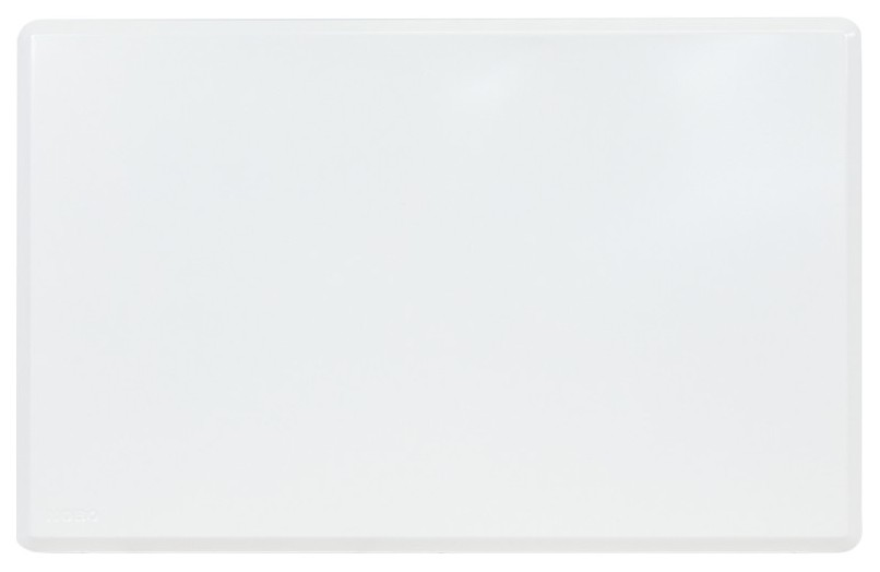 Конвектор Nobo Oslo NTE4S 07 белый