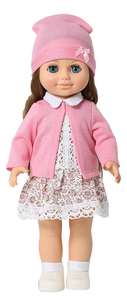 Купить Анна 22, Кукла Весна Анна 22, 42 см, Интерактивные куклы
