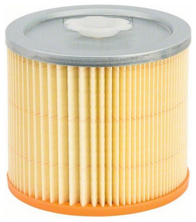 Фильтр для пылесоса Bosch 2607432001