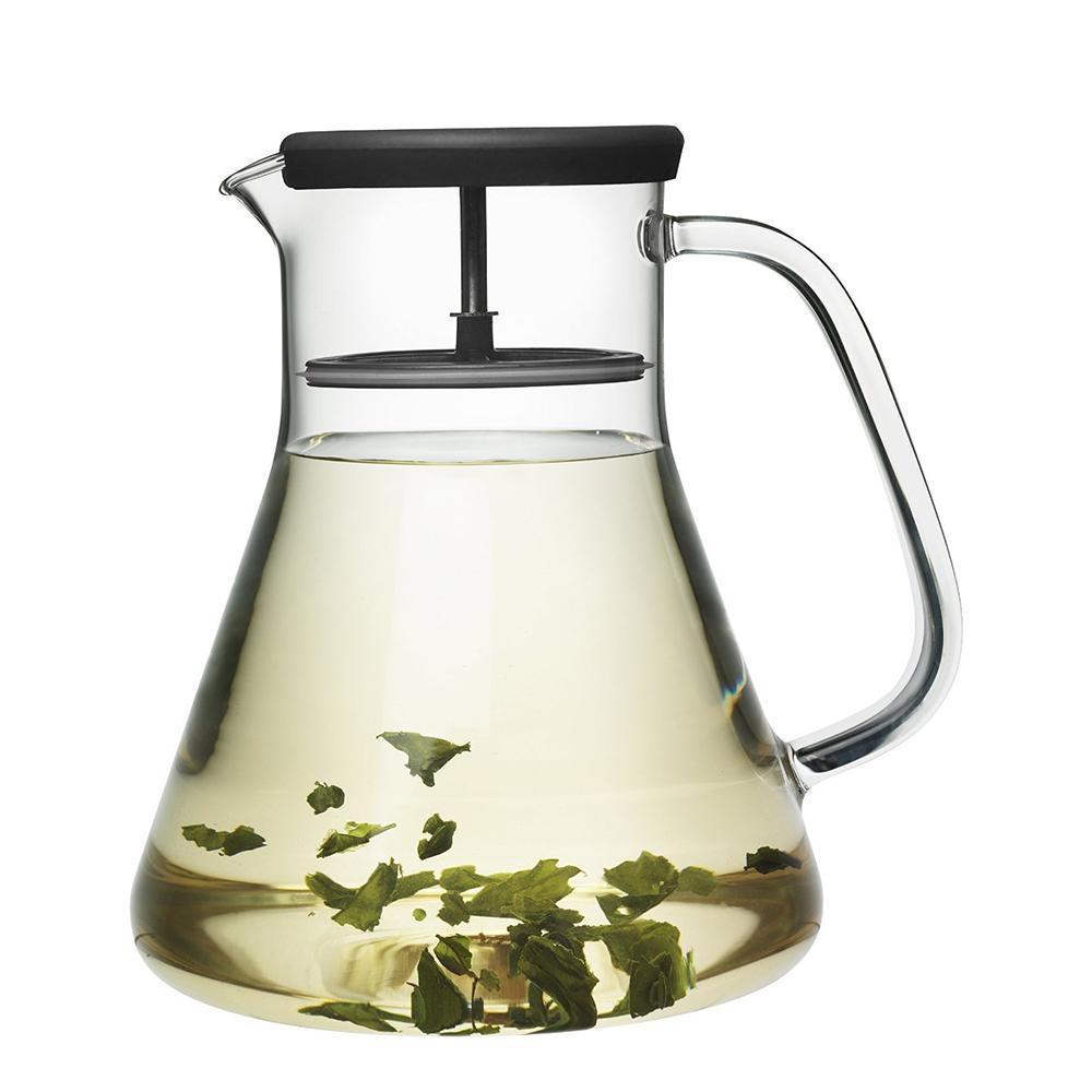 Заварочный чайник QDO