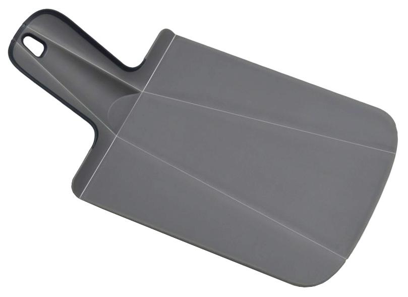 Разделочная доска Joseph Joseph Chop2Pot Plus Mini 60101 Серый