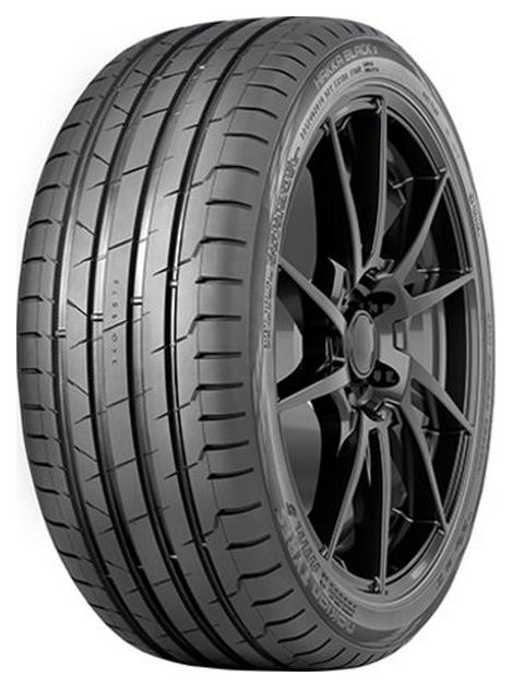 Hakka Black 2 235/55 R17 103Y XL(CAE