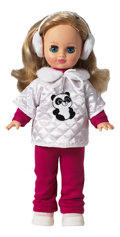Кукла Весна Герда 11