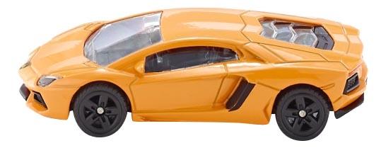 Купить Коллекционная модель Lamborghini Aventador LP700 Siku 1449, Коллекционные модели