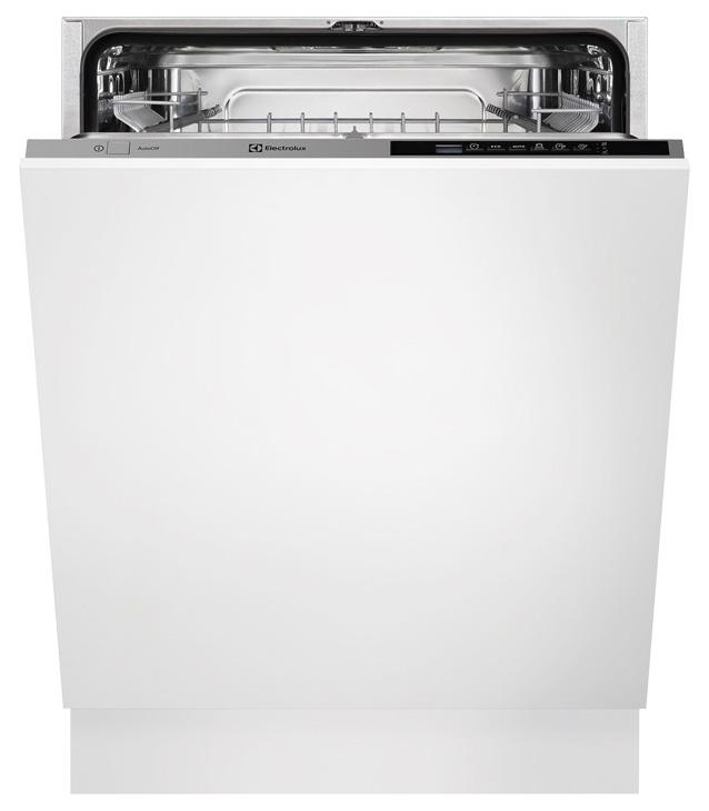 Встраиваемая посудомоечная машина 60 см Electrolux ESL95322LO