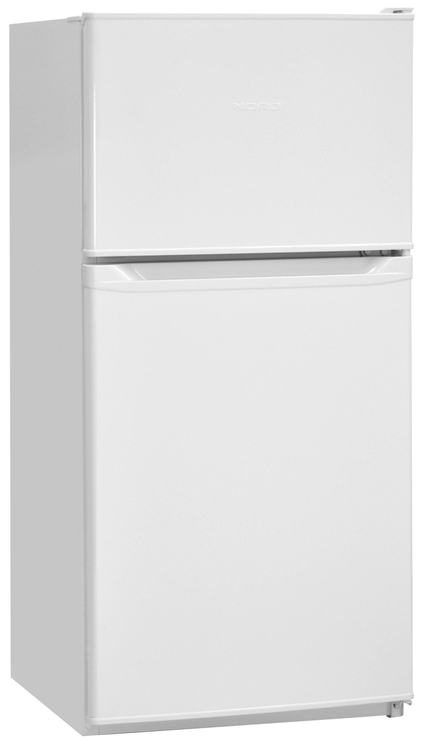 Холодильник NORD NRT 143 032 A White
