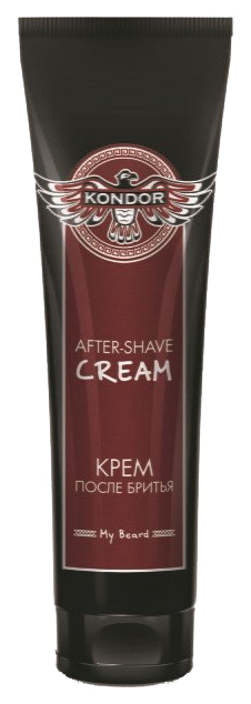 Крем после бритья Kondor After Shave Cream