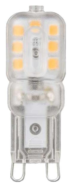 Светодиодная лампа GAUSS 107409103