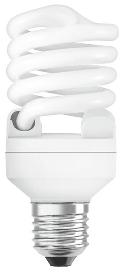 Эл,лампа Osram DULUXSTAR M T 23W/827 E27