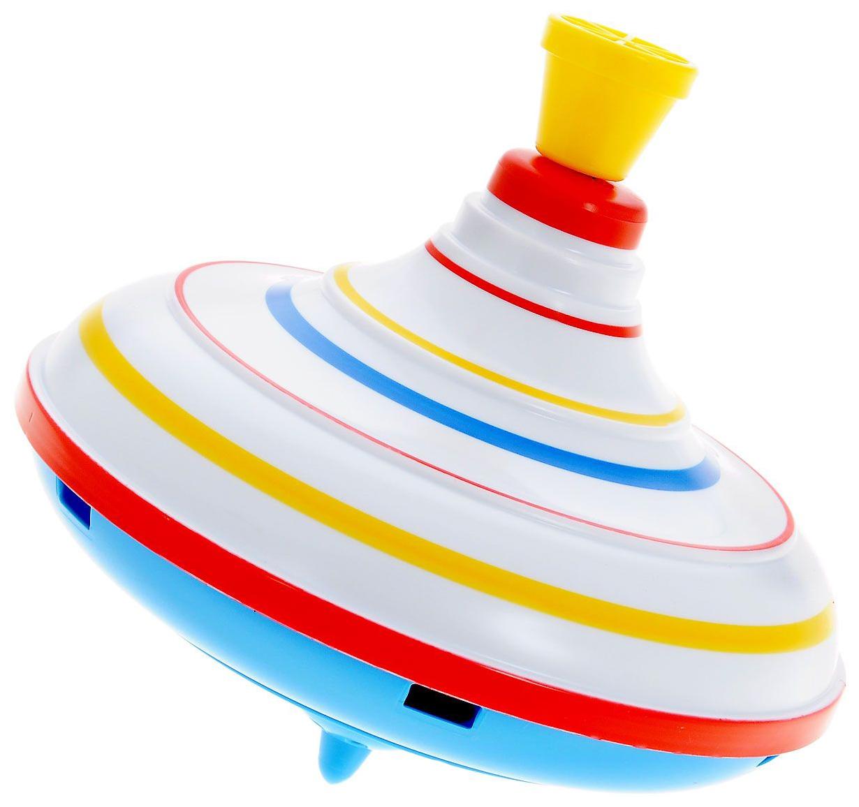 Купить Развивающая игрушка Stellar Юла большая в упаковке 14 шт., Интерактивные развивающие игрушки