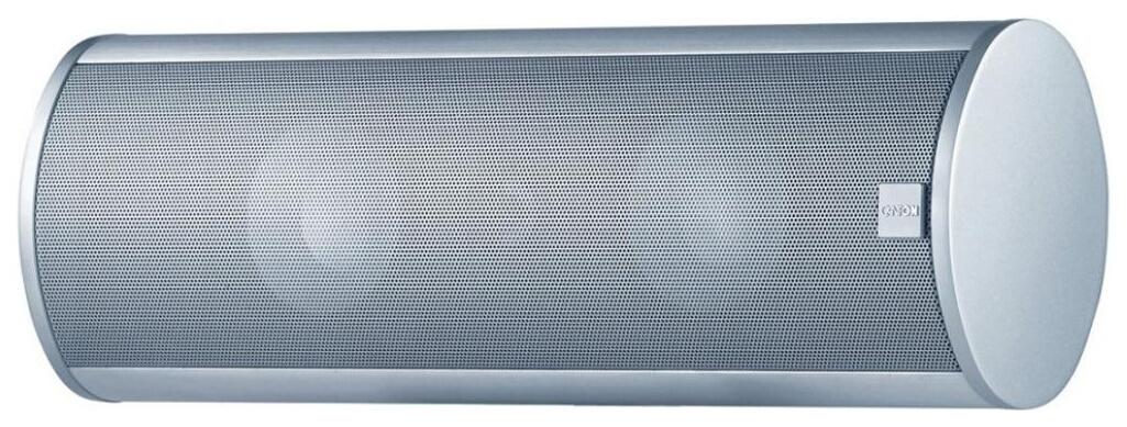 Колонка Canton CD 250,3 Silver
