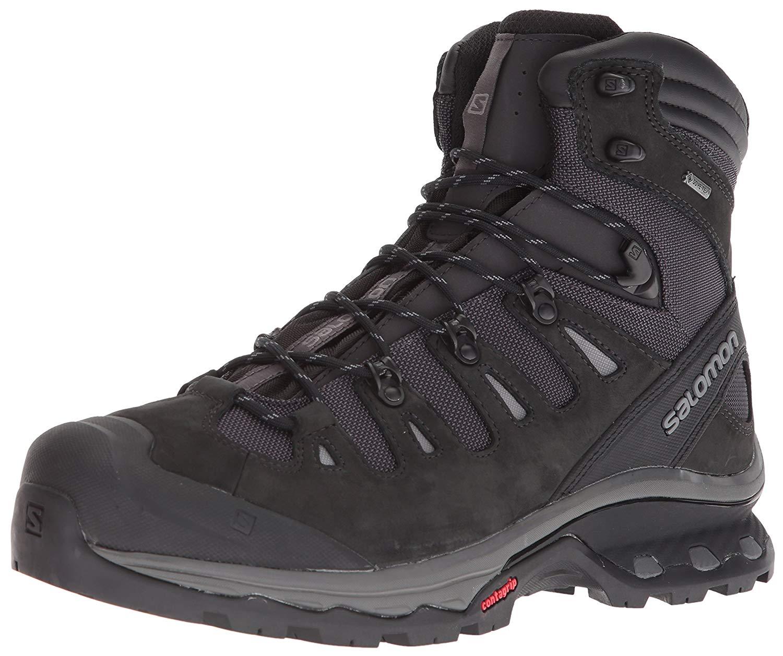 Ботинки Salomon Quest 4D 3 GTX® мужские