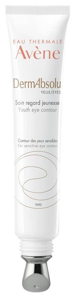 Купить Крем для глаз Avene DermAbsolu Youth Eye Cream 15 мл