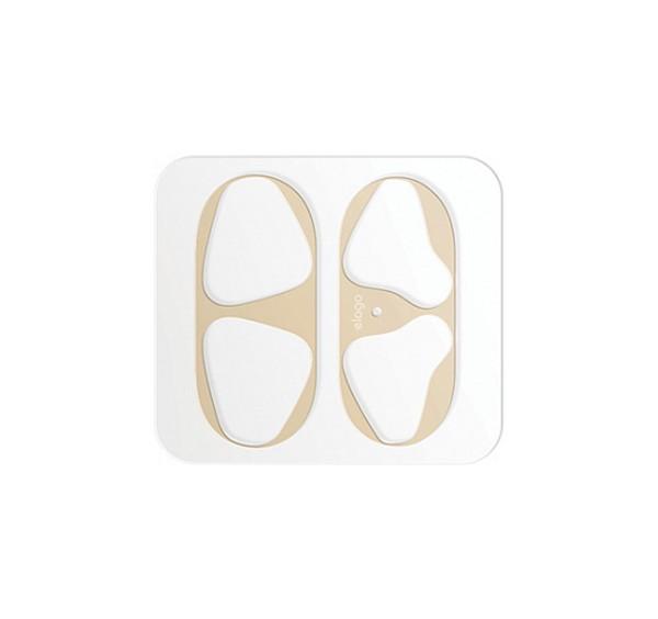 Защитная пластина Elago для наушников Apple AirPods
