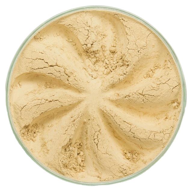 Основа для макияжа Era minerals EUFN154