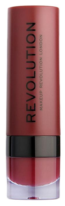 Помада Revolution Makeup Matte Lipstick 147 Vampire 3,5 г