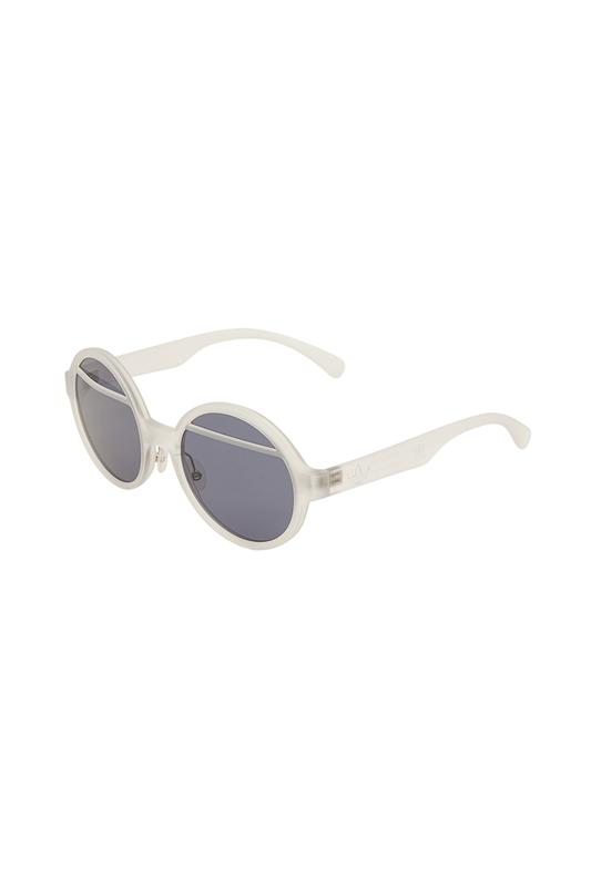 Солнцезащитные очки женские Adidas AO RP001 012 070