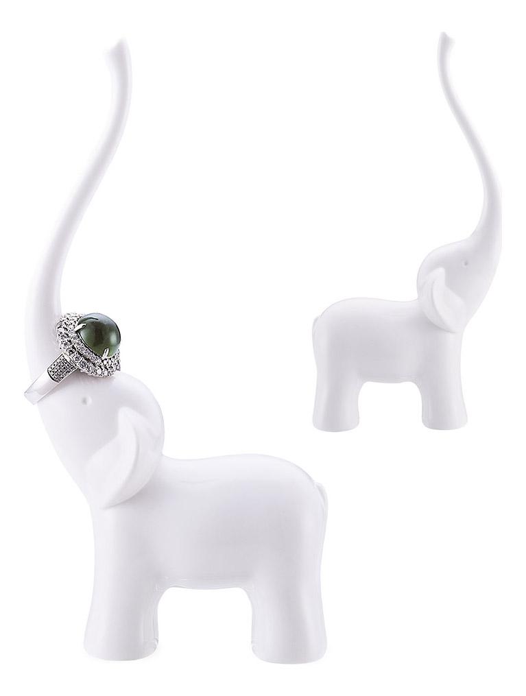 Подставка для украшений Balvi Elephant 26680