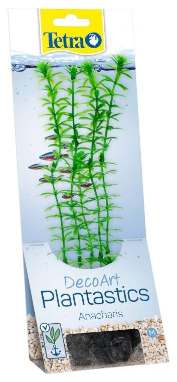 Искусственное растение Tetra Deco Art Элодея