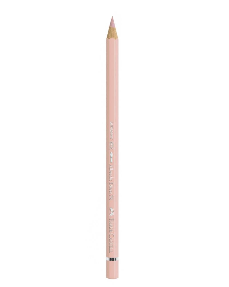 Faber Castell Акварельный карандаш Albrecht Durer цвет телесный фото