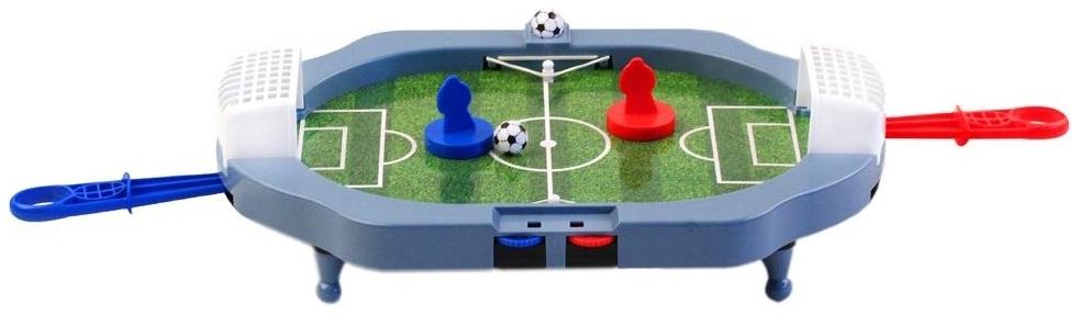 Настольный футбол для детей Компания друзей Мини