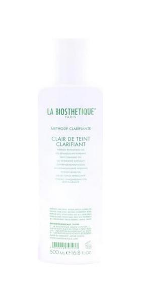 Гель для умывания La Biosthetique Clair