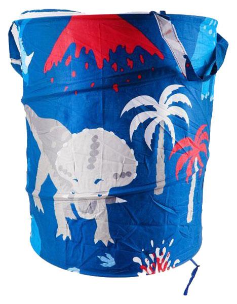 Купить Корзина для хранения игрушек Shantou Gepai JB1300042, Корзины для хранения игрушек
