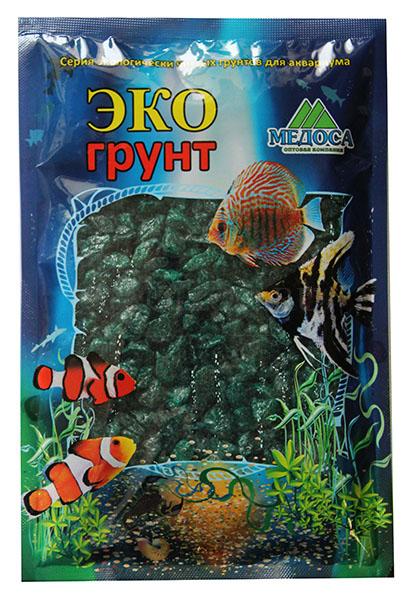 Грунт для аквариума ЭКОгрунт Мраморная крошка