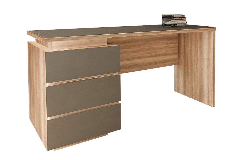 Письменный стол Hoff Кварт MD 767 80306109