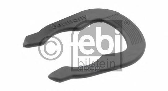 Кольцо Febi 12408
