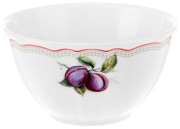 Tudor Посуда Купить В Интернет Магазине