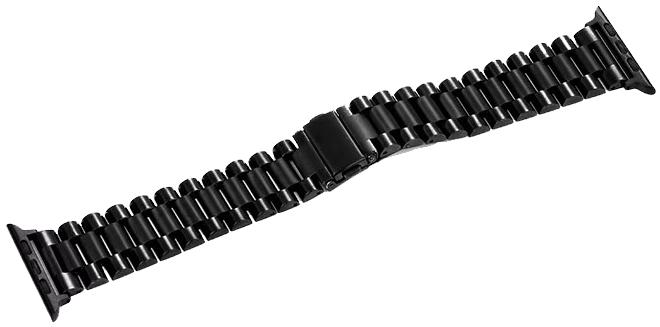 Ремешок COTEetCI W26 для Apple Watch 40mm