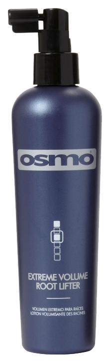Спрей лифтинг для укладки волос Osmo Renbow Root