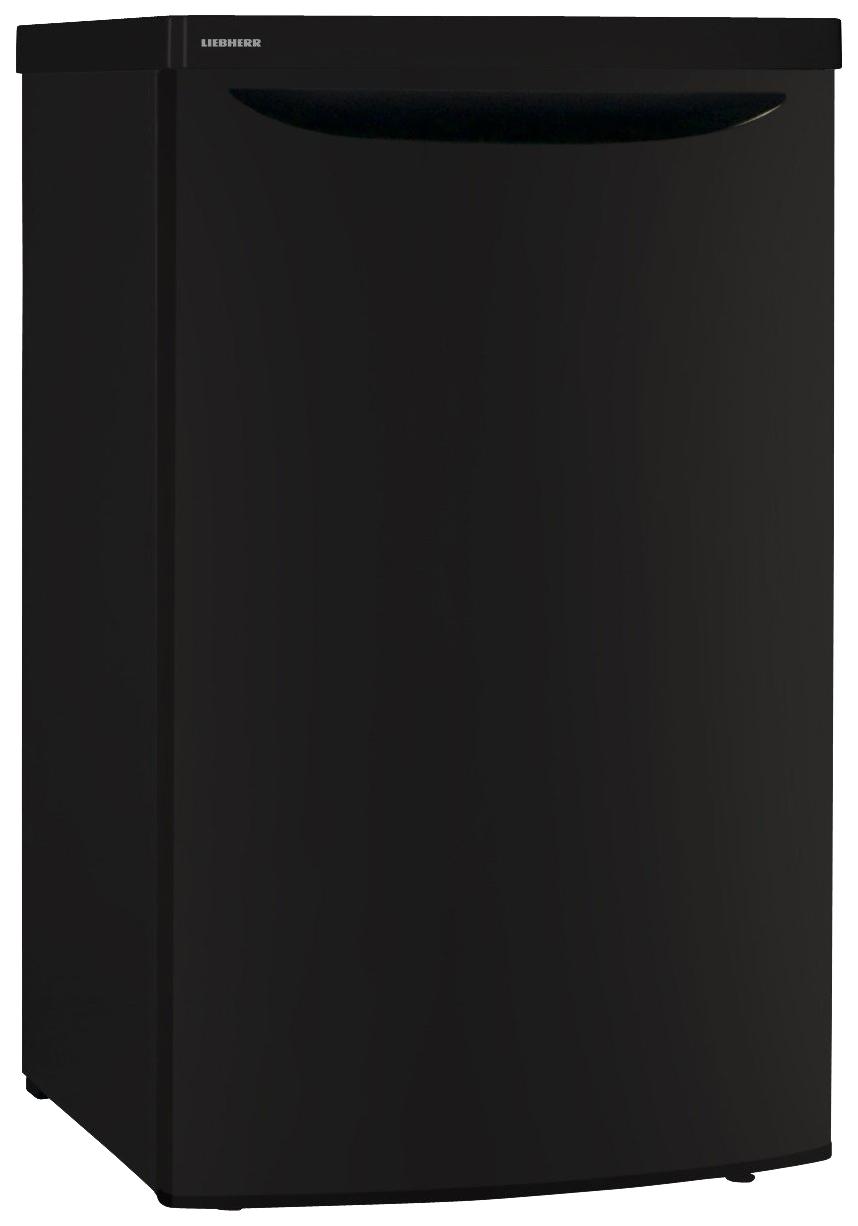 Холодильник LIEBHERR TB 1400 Black