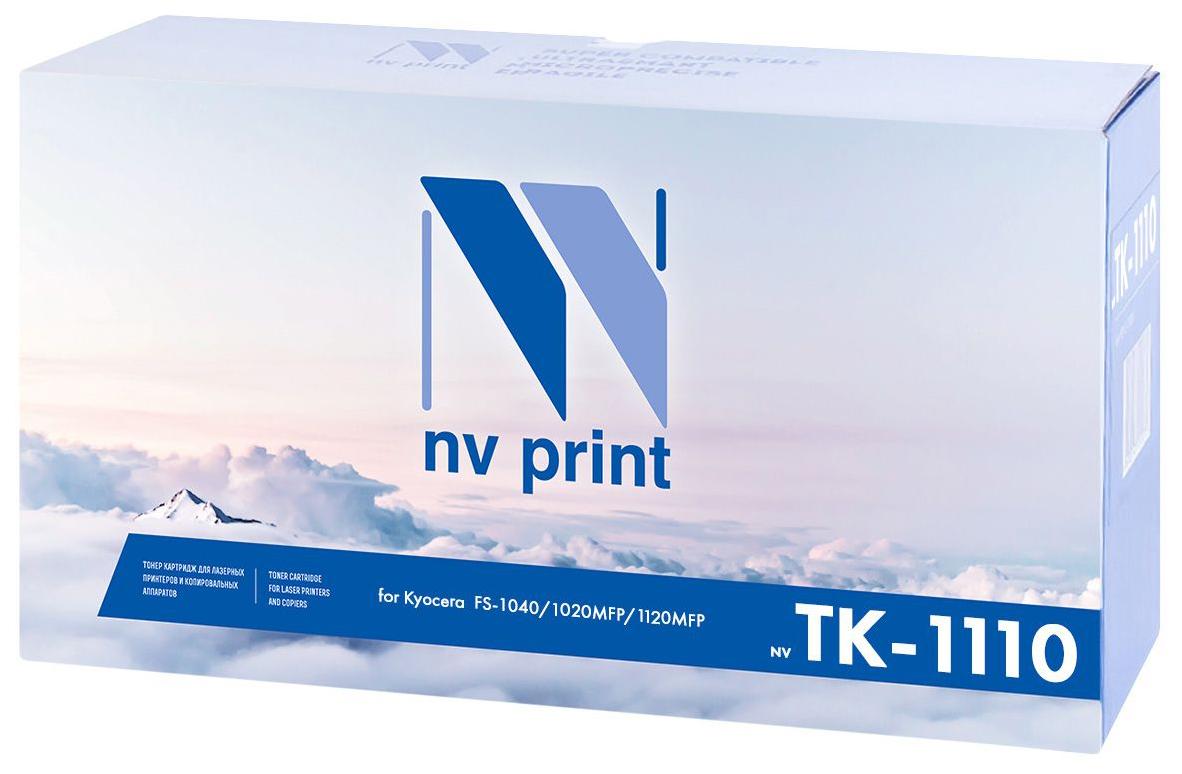 NV PRINT TK-1110