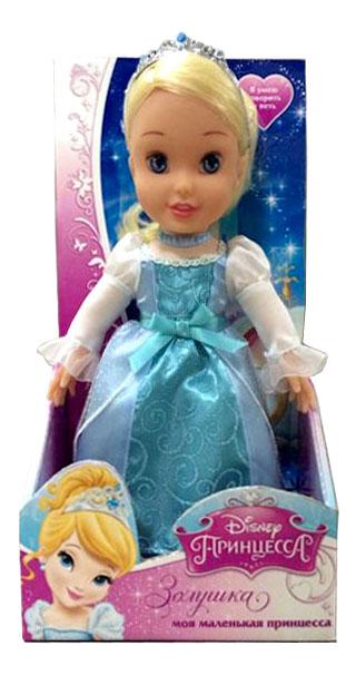 Кукла Мульти пульти Принцессы Диснея. Золушка
