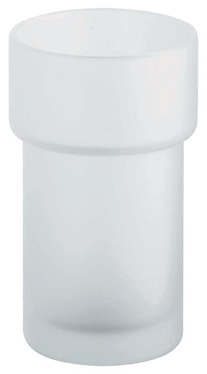 Стакан для зубных щеток Grohe Atrio