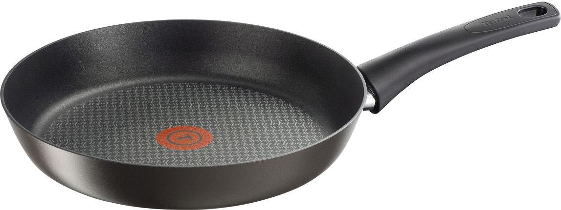 Сковорода Tefal Chef C6940602 28 см