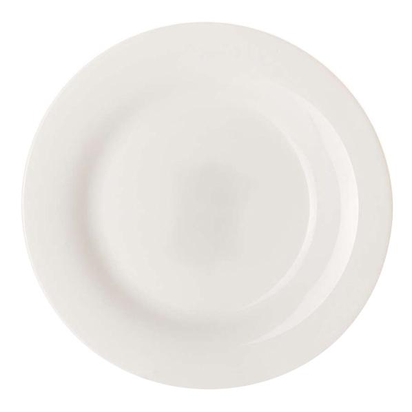 Тарелка Opal десертная, 19,5 см фото