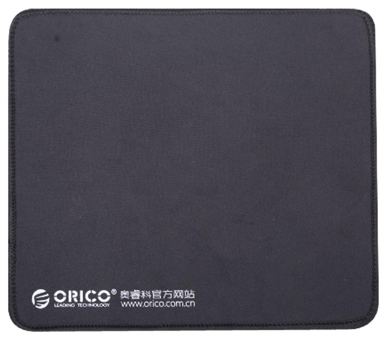Коврик для мыши ORICO MPS3025 Черный