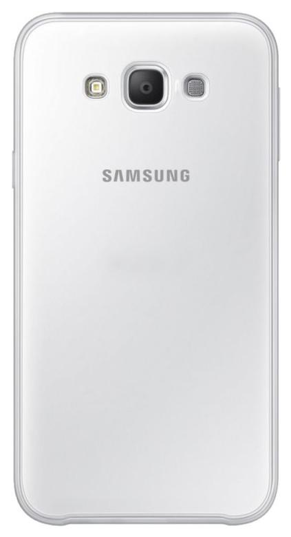 Для Samsung Galaxy E5