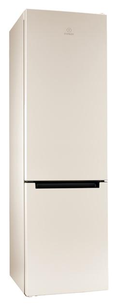 Холодильник Indesit DS 4200 E Beige фото