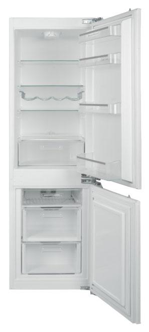 Встраиваемый холодильник Schaub Lorenz SLUE235W4 White