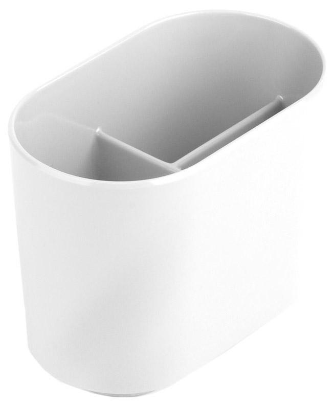 Стакан для зубных щеток Umbra Step