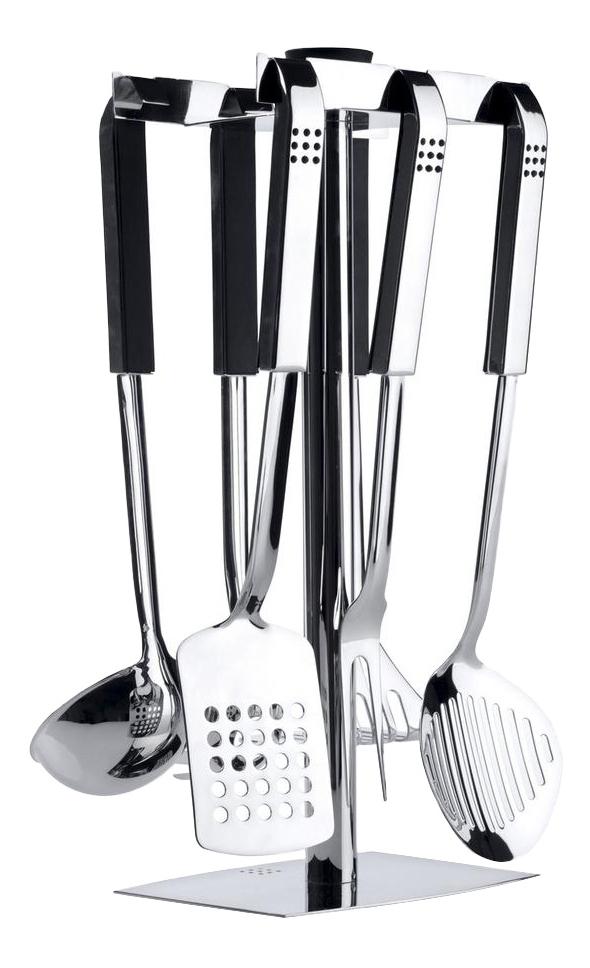 Набор кухонных принадлежностей BergHOFF 1110936