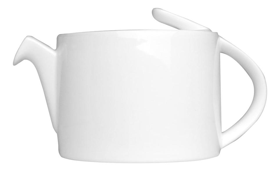 Заварочный чайник BergHOFF Concavo 1,2 л
