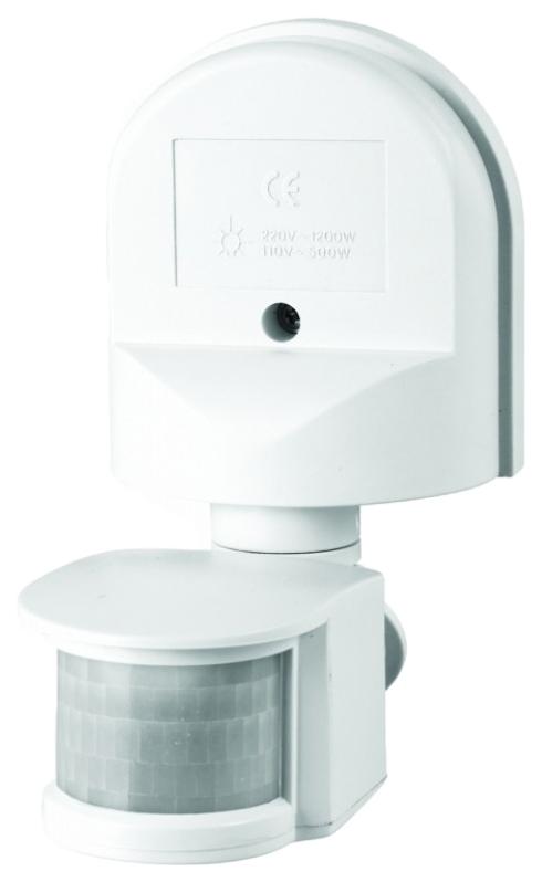 Электронный сенсор Camelion LX 16C, белый