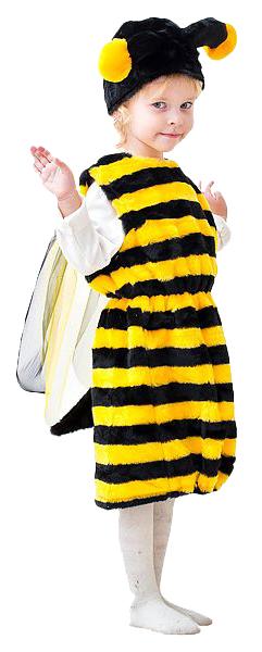 Карнавальный костюм Бока Пчелка 1063 рост