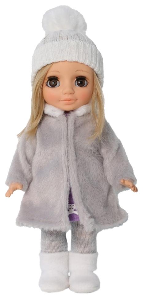 Купить Кукла Весна Ася 1 в3121 26 см, Классические куклы