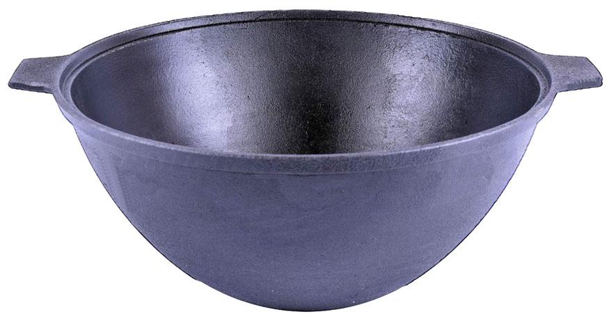 Казан Камская посуда К30 3 л